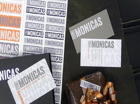Design-Monicas-3.jpg