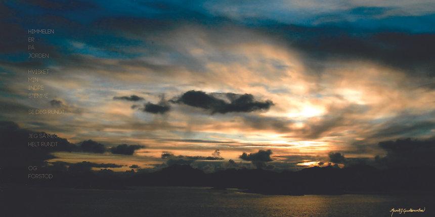 Himmelen_er_på_jorden_60x30.jpg