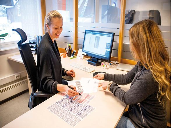Design-Liv-og-kunde-1.jpg