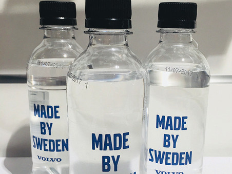 Vannflasker_800x600.jpg