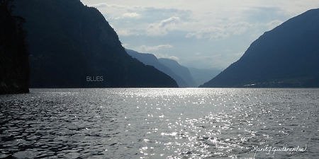Blues 30x15 4.jpg