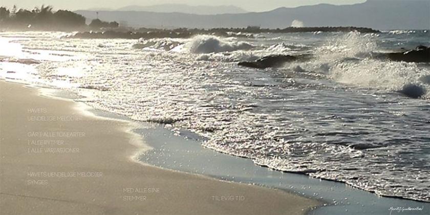havets-uendelige-melodier-800x400.jpg