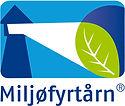 logo--miljofyrtarn.jpg