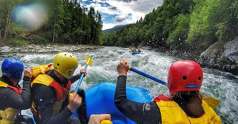 Rafting_fotoGoRafting.jpeg