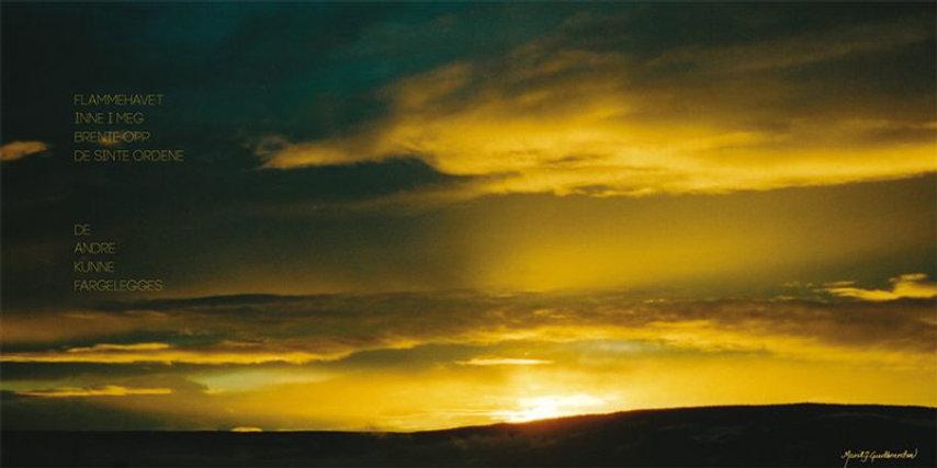 flammehavet-800x400.jpg