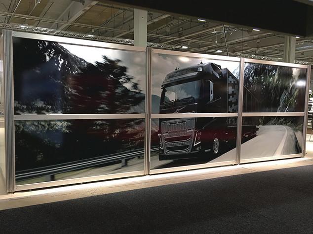 Messevegg_Volvo2_800x600.jpg