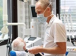 behandling_pasient_barn-kolbotn-tannhels