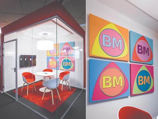 BM_møterom2_800x600.jpg