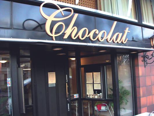 skilt chocolat pict0082.tif