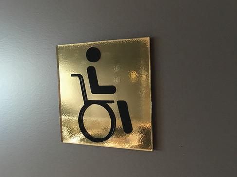 Handicap_800x600_skilt.jpg