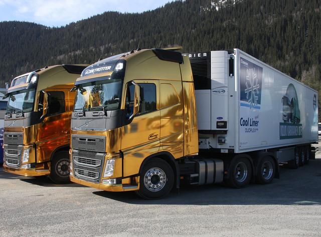 Volvokaravanen_gullbiler-1400.jpg