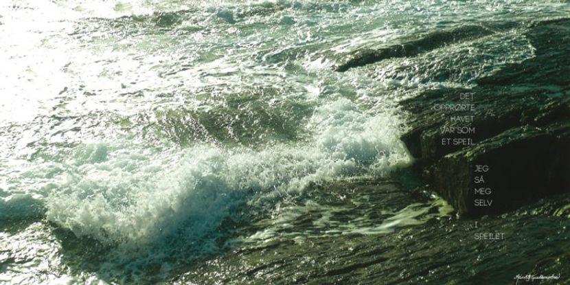 oppr©rte-havet-800x400.jpg