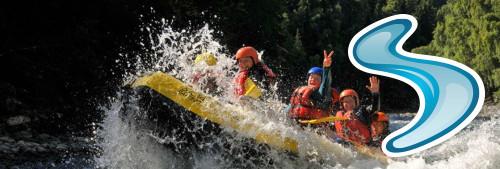 sjoa_rafting_500x169.jpg