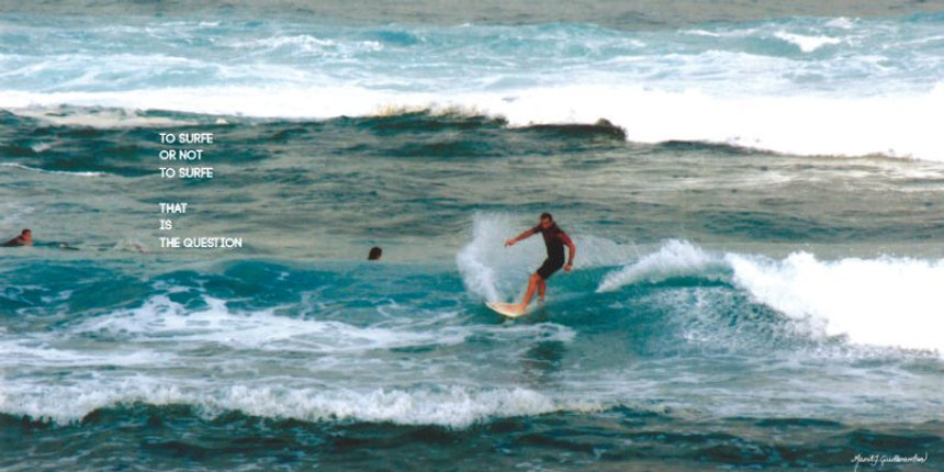 to-surfe-800x400.jpg