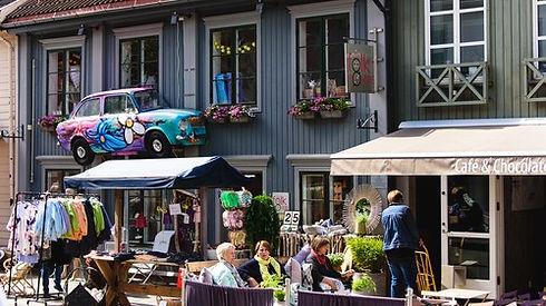 Ian-Brodie-Lillehammer-og-Gudbrandsdalen