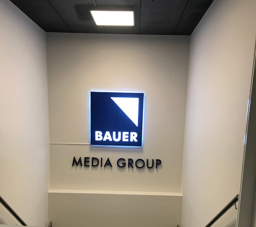 Bauer IMG_3559.jpg
