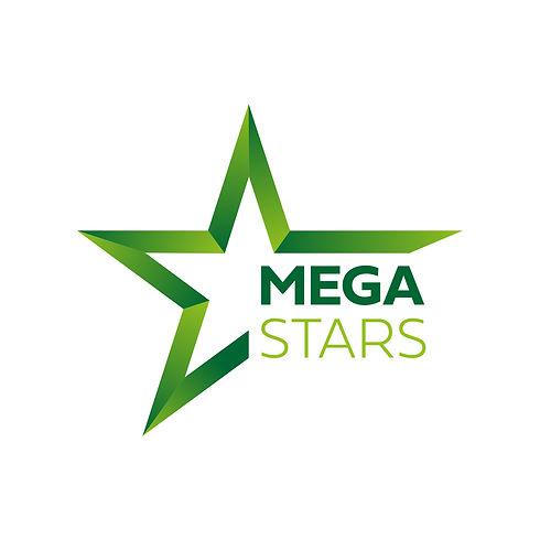 Mega stars Fb Prof.jpg