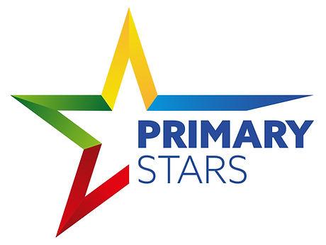 Primary%2520Stars%2520Logos%2520RGB%2520(1)_edited_edited.jpg