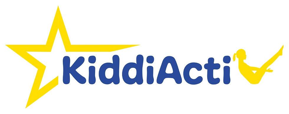 thumbnail_Kiddi Activ Logo.jpg