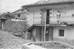 28 Tienda de Ultramarinos 1960