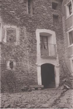27 Casa Agustin