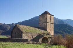 31 Iglesia en la Actualidad