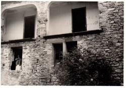 21 Casa Agustin 1955