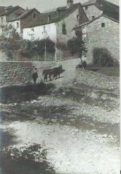 19 Fuente de Janovas