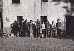 30 Meson de Frechin 1965