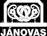 logo_transparente3.png