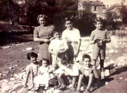 17 Familia Buisan