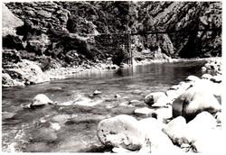 03 Puente Colgante