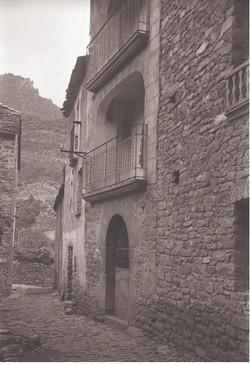 23 Casa Culler 1960