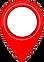 marcador_rojo_trans2.png