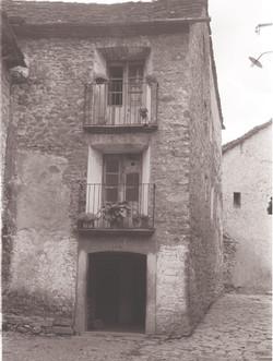 22 Casa Castillo 1960