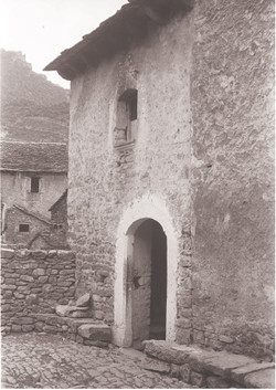 24 Casa Felipe 1960