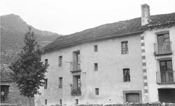 09 Casa Puyole