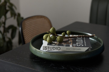 aurelie tamin stylist - SHERIDAN homewares