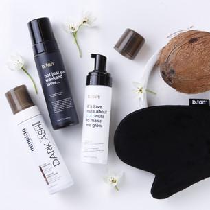 aurelie tamin stylist - Aussie Commerce group, e-commerce