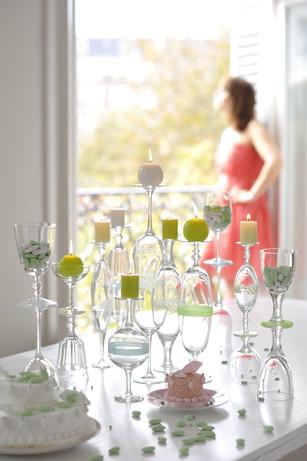 MARIE CLAIRE IDEAS Magazine