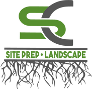 SodCo Site Prep logo Color.png