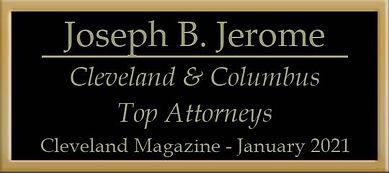 attorney 2.JPG