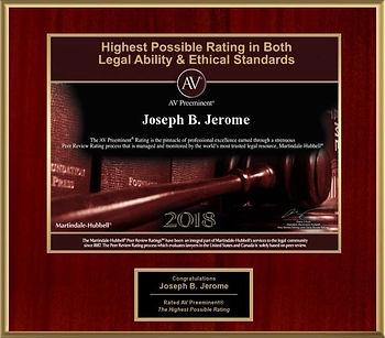 attorney 1.jpg