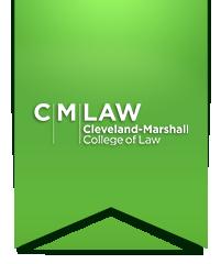 CM Law.png