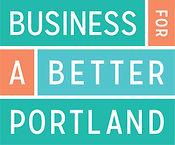 BBPDX_Business For A Better Portland.jpe