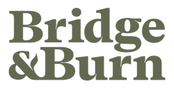 BridgeBurn-Logo-Primary-Green
