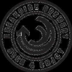 BSB-SeekerLogo