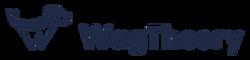 Wag-Theory-Logo-410x100