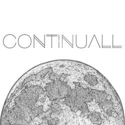 continuall_logo