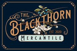 Blackthorn logo final copy